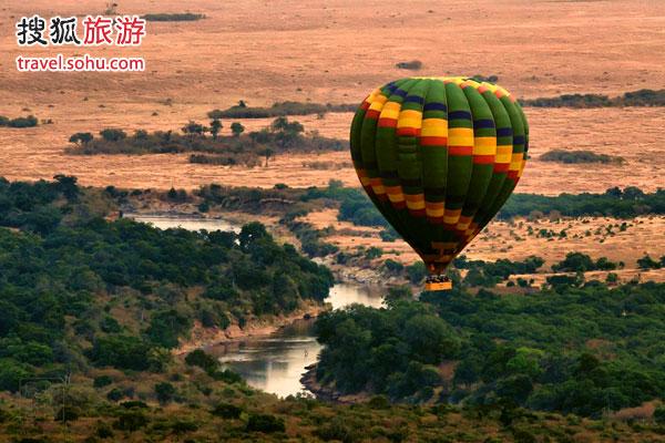 热气球_热气球简笔画图片