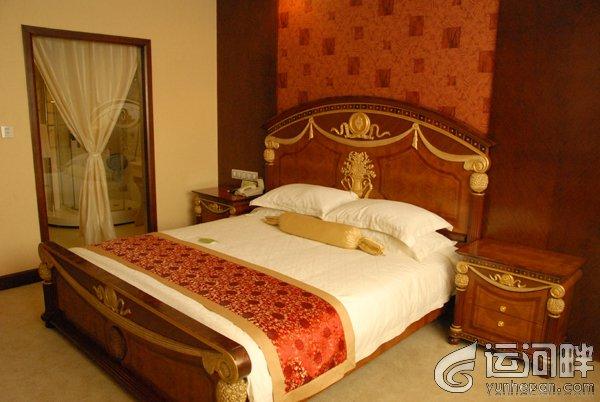 联民大酒店